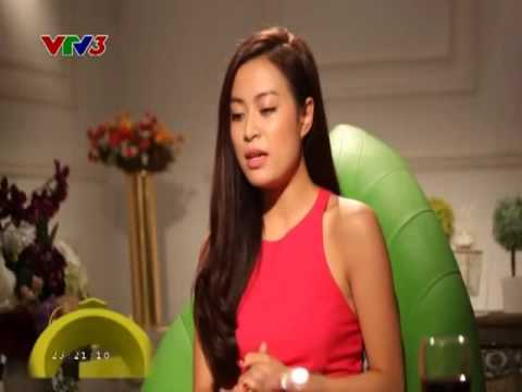 """9 lần Hoàng Thùy Linh """"gây sốt"""" trên truyền hình - 2"""