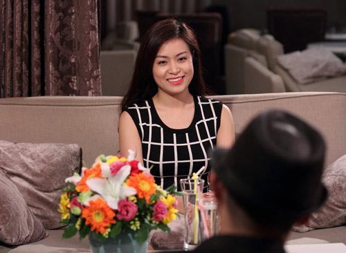 """9 lần Hoàng Thùy Linh """"gây sốt"""" trên truyền hình - 6"""