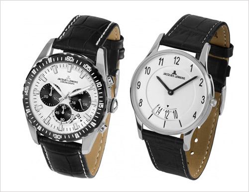 Kinh nghiệm hay giúp bạn chọn mua đồng hồ đeo tay tốt - 1