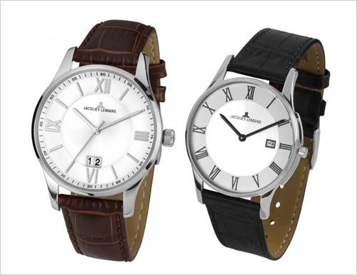 Kinh nghiệm hay giúp bạn chọn mua đồng hồ đeo tay tốt - 3
