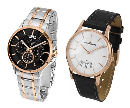 Kinh nghiệm hay giúp bạn chọn mua đồng hồ đeo tay tốt - 4