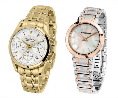 Kinh nghiệm hay giúp bạn chọn mua đồng hồ đeo tay tốt - 9