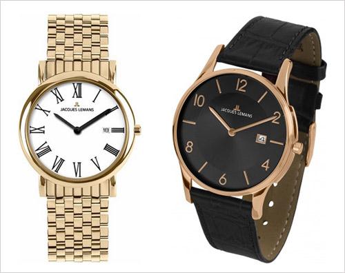 Kinh nghiệm hay giúp bạn chọn mua đồng hồ đeo tay tốt - 8