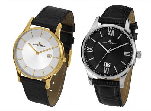 Kinh nghiệm hay giúp bạn chọn mua đồng hồ đeo tay tốt - 6