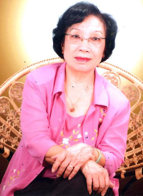5 nữ đạo diễn có ảnh hưởng nhất điện ảnh Việt - 1