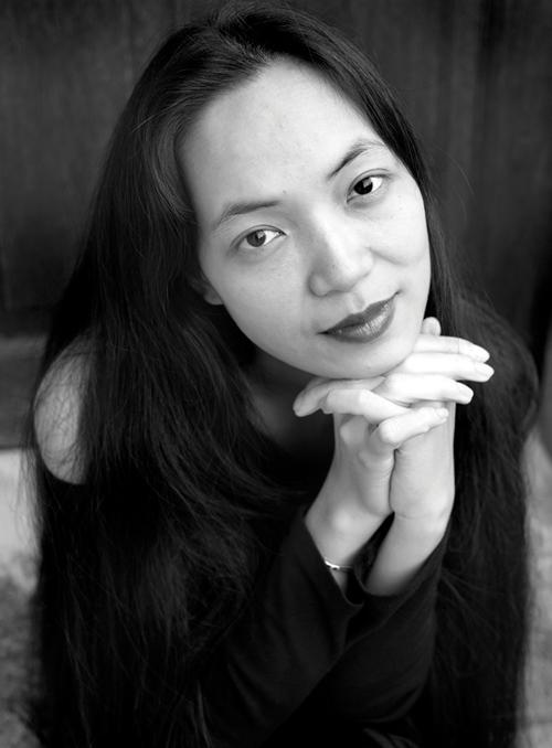 5 nữ đạo diễn có ảnh hưởng nhất điện ảnh Việt - 8