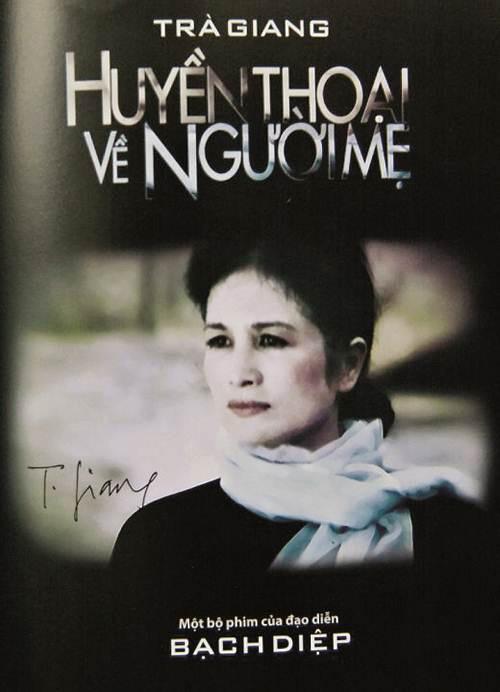 5 nữ đạo diễn có ảnh hưởng nhất điện ảnh Việt - 2