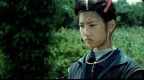 5 nữ đạo diễn có ảnh hưởng nhất điện ảnh Việt - 7