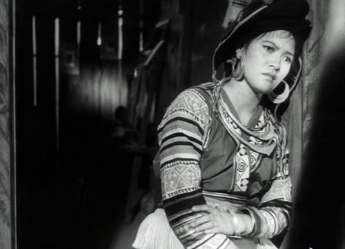 5 nữ đạo diễn có ảnh hưởng nhất điện ảnh Việt - 3
