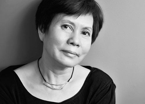 5 nữ đạo diễn có ảnh hưởng nhất điện ảnh Việt - 4
