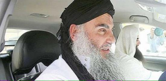 Trọng thương vì bom Mỹ, thủ lĩnh IS bị bí mật thay thế? - 2