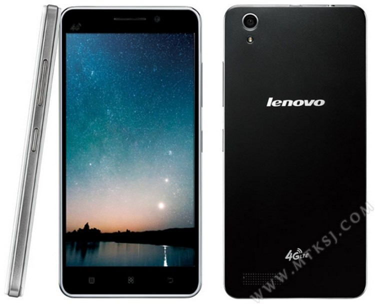 Lenovo A3900 lõi tám giá 1,7 triệu đồng lên kệ - 1