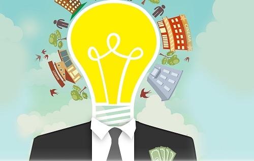 Ý tưởng kinh doanh nào phù hợp với bạn? - 3