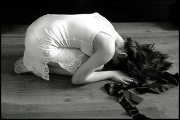 Hồi ức đau đớn của người phụ nữ lấy chồng năm 11 tuổi - 1