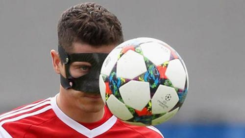 "Guardiola – Messi: Danh sư ""đấu"" cao đồ - 3"