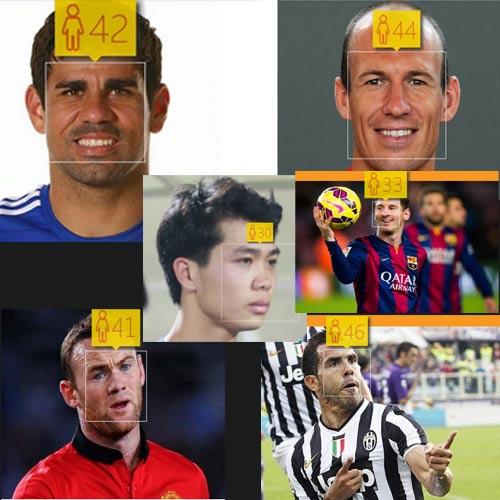 """Ảnh chế tuần 28/4-5/5: Messi """"tặng quà"""" cho Neymar - 5"""