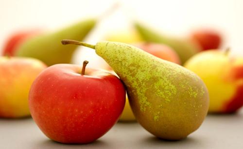 6 loại thực phẩm giúp hàm răng trắng, khỏe - 7