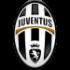 TRỰC TIẾP Juventus - Real: Tevez và Bale rời sân (KT) - 1