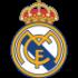 TRỰC TIẾP Juventus - Real: Tevez và Bale rời sân (KT) - 2