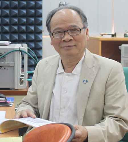 Vì sao thủ khoa xuất sắc vẫn trượt công chức ở Hà Nội? - 1