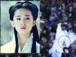 """Những """"sạn"""" tế nhị trong phim cổ trang kinh điển Trung Hoa"""