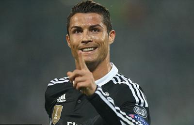 TRỰC TIẾP Juventus - Real: Tevez và Bale rời sân (KT) - 9