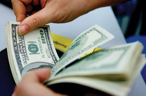 Không điều chỉnh tỷ giá, kinh tế rủi ro lớn - 2