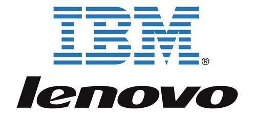 Lenovo đã làm gì sau 10 năm mua lại mảng PC của IBM? - 1