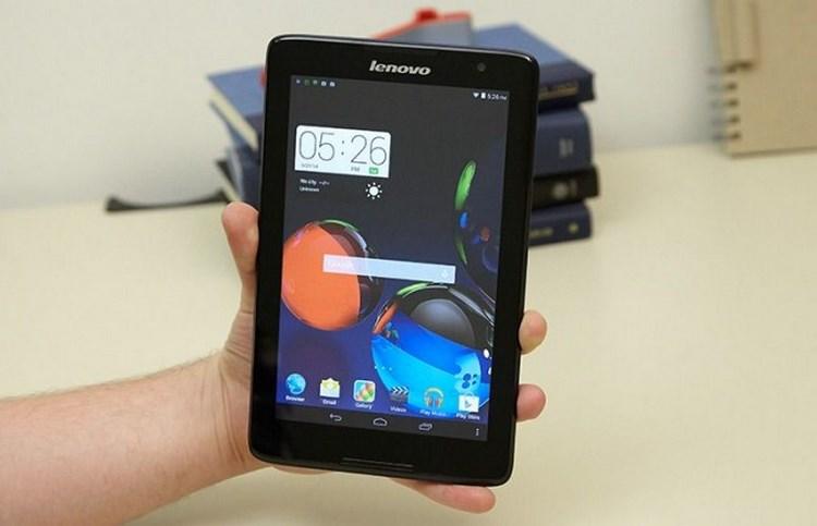 Những tablet giá dưới 200 USD đáng mua nhất - 5