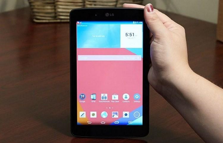 Những tablet giá dưới 200 USD đáng mua nhất - 3