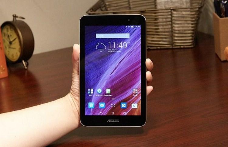 Những tablet giá dưới 200 USD đáng mua nhất - 1