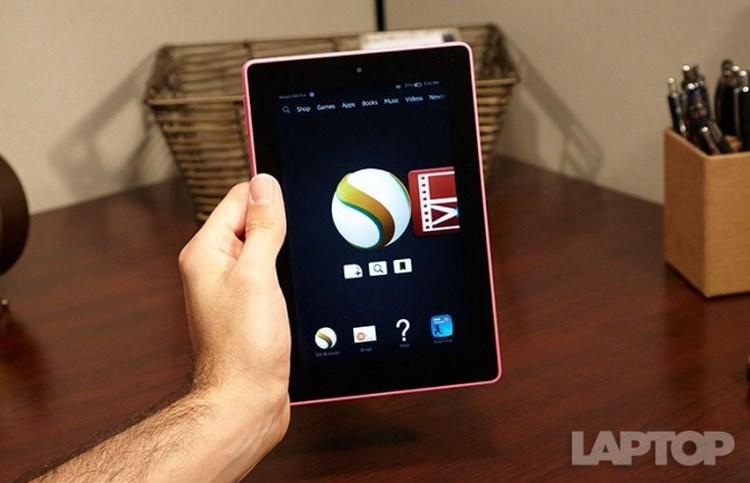 Những tablet giá dưới 200 USD đáng mua nhất - 4