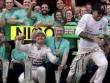 BXH Spanish GP 2015: Vinh danh Rosberg