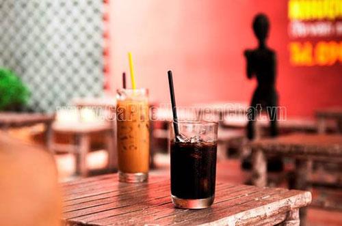 Nhà cung cấp và phân phối cà phê sạch uy tín - Nguyen Chat Coffee - 4
