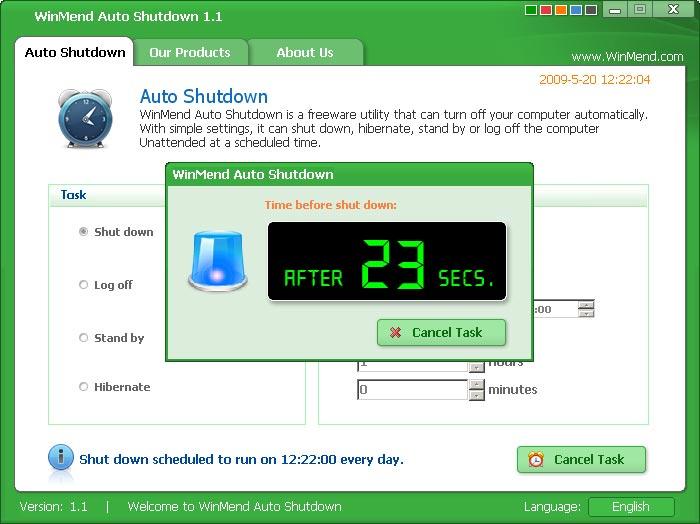 5 phần mềm Windows miễn phí không thể bỏ qua - 1