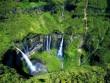 Mê đắm vẻ đẹp 20 thác nước quyến rũ nhất thế giới