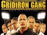 Cinemax 24/5: Gridiron Gang