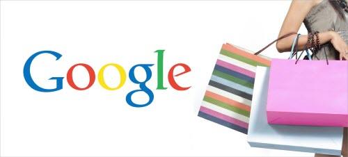 """Kết quả tìm kiếm trên Google sẽ có thêm nút """"Buy"""" - 1"""