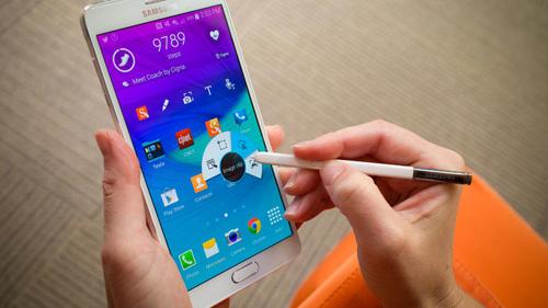 Loạt smartphone giảm giá mạnh khuấy đảo thị trường Việt tháng 5 - 3
