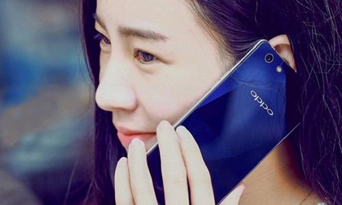 Loạt smartphone giảm giá mạnh khuấy đảo thị trường Việt tháng 5 - 5
