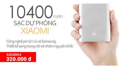 Loạt smartphone giảm giá mạnh khuấy đảo thị trường Việt tháng 5 - 6