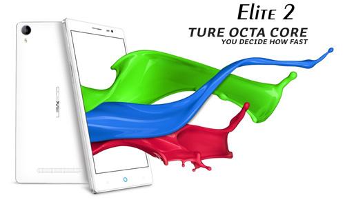 Elite 2 công nghệ Nhật, cấu hình cao gây dấu ấn mạnh tại VN - 4