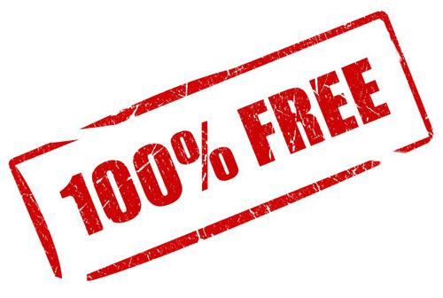 Cơ hội trị nám, tàn nhang miễn phí 100% - 4