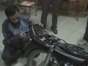 Đi tìm sự thật vụ nổ làm chết 2 mẹ con ở Bắc Ninh (P.Cuối)