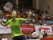 Chiến thắng Surdiman Cup – Hy vọng mới cho Cầu lông VN tại Sea Games