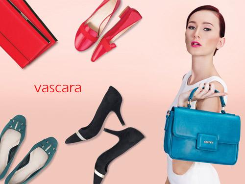 Nhận ngay sơn móng tay sành điệu khi mua hàng tại Vascara - 9