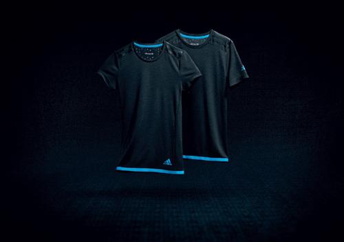 """Cận cảnh thiết kế """"đột phá làm mát"""" của adidas Climachill - 5"""
