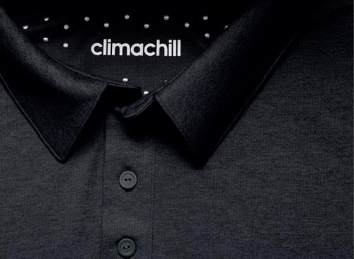 """Cận cảnh thiết kế """"đột phá làm mát"""" của adidas Climachill - 6"""