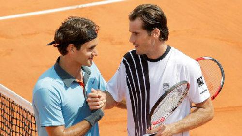 Nadal gặp Djokovic lọt top 10 trận kinh điển nhất Roland Garros - 3