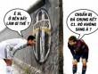 """Ảnh chế tuần 12-18/5: Messi đến Berlin, CR7 """"đắng lòng"""""""